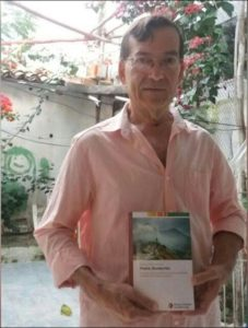 Gildenor Carneiro