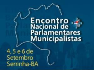 encontro nacional